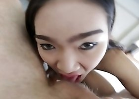 possible and necessary bdsm cfnm free pics cfnm confirm. All above told