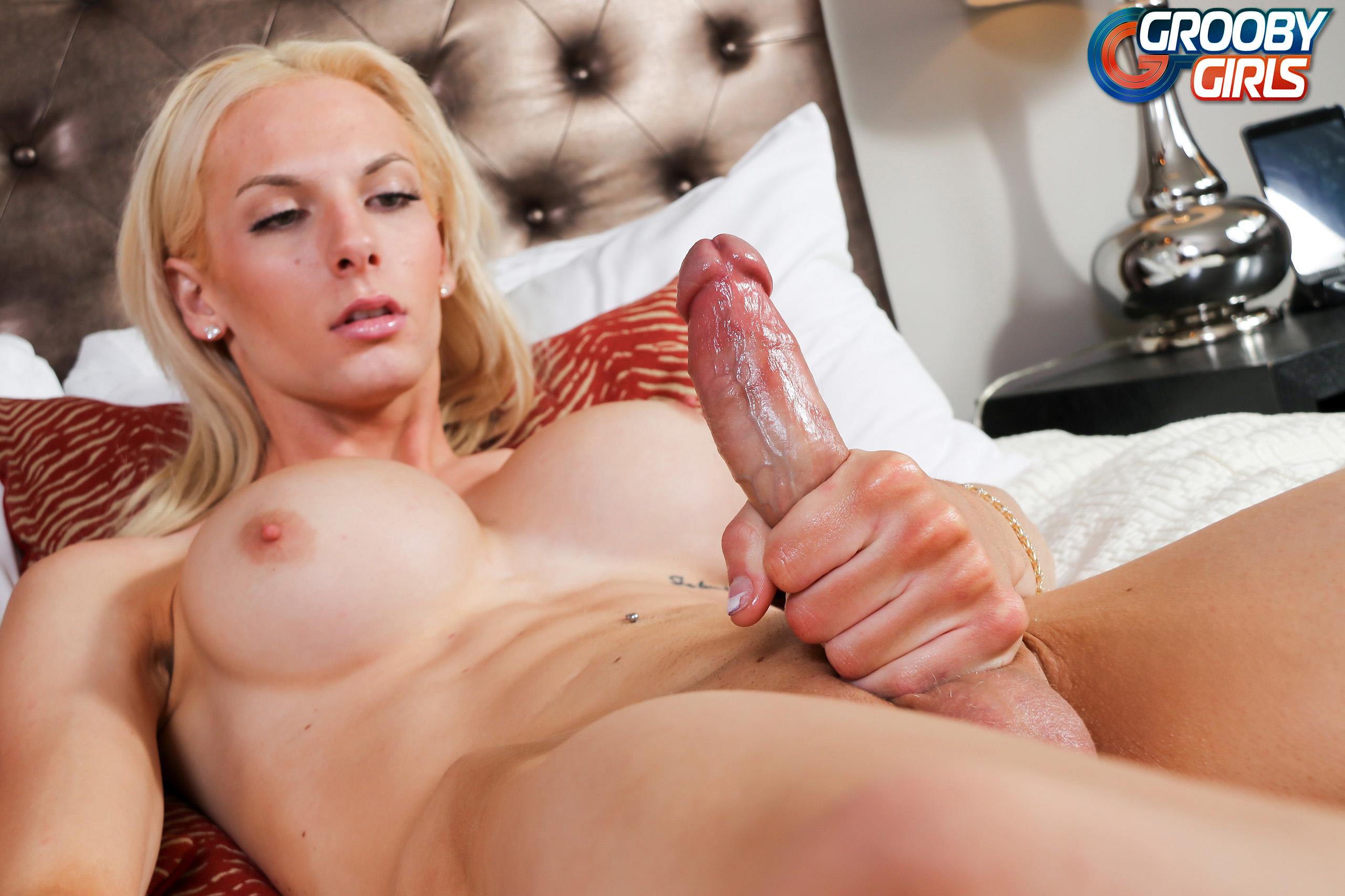 Sauberan recommends Hot women in stocking
